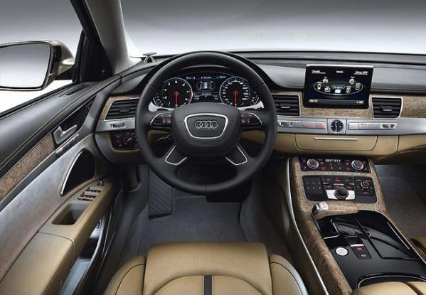 Audi a8 l interieur l 4224jpeg car interior design for L interieur movie