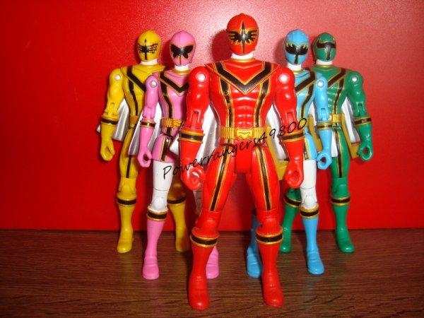 Articles de powerrangers49800 tagg s jouets page 2 - Ranger les jouets ...