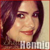 ShellHennig